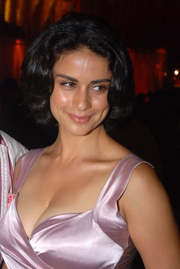 nude pictures of bollywood celebrities  346959